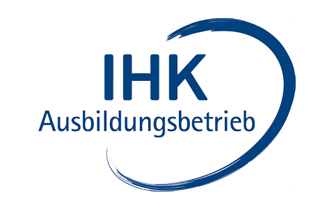 http://www.booster.de/images/logo-ihk.png